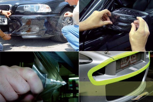 carprotect85AD0A0A-B76E-2065-1C9E-E6A00B3A1A31.jpg